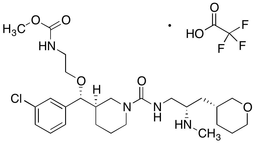 VTP 27999 Trifluoroacetate