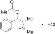 O-Acetyl Pseudoephedrine Hydrochloride