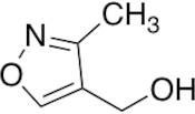 (3-Methyl-1,2-oxazol-4-yl)methanol