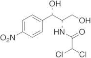 L-(+)-threo-Chloramphenicol
