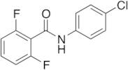 N-(4-Chlorophenyl)-2,6-difluorobenzamide