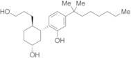 (-)-CP 55,940 (10 mg/mL in methanol)