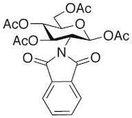 2-Deoxy-2-N-phthalimido-1,3,4,6-tetra-O-acetyl--D-glucopyranose
