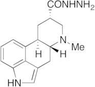 Dihydroisolysergic Acid Hydrazide