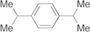 1,4-Diisopropylbenzene