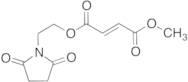 Diroximel Fumarate
