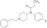 Para-Fluorofentanyl
