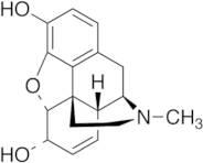 Morphine-d3
