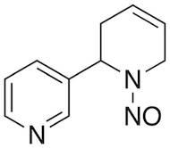 (R,S)-N-Nitroso Anatabine