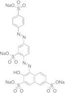 Ponceau-S, Sodium Salt