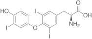 3,3,5-Triiodo-L-thyronine