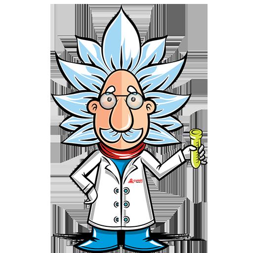 Doctor Helio CymitQuimica