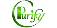 Biopurify logo