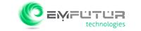 Emfutur Technologies logo