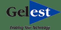 Gelest logo