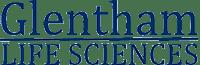 Glentham logo