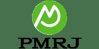 Japanese Pharmacopoeia logo
