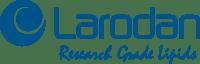 Larodan logo