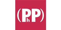 Pharmpress logo