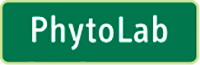 Phytolab logo