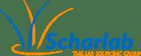 Scharlab logo