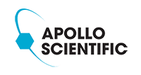 Apollo Scientific