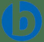 Bioiberica logo